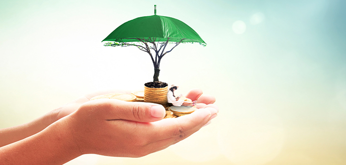 Benefits Of Corporate Social Investment