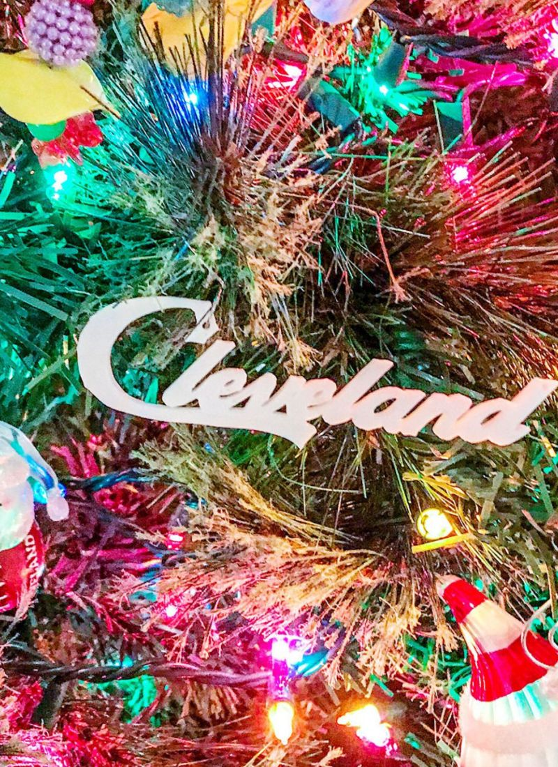 26 Fun and Unique Things To Do In Cleveland This Winter