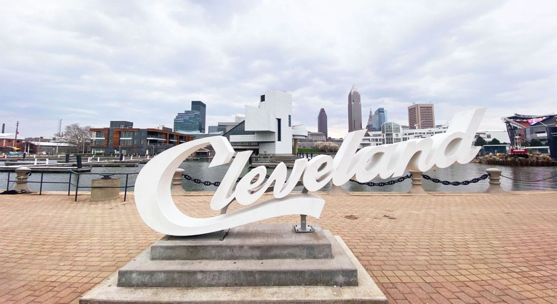 38 Fun Things to Do In Cleveland, Ohio This Summer