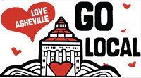 Go Local Asheville Organization