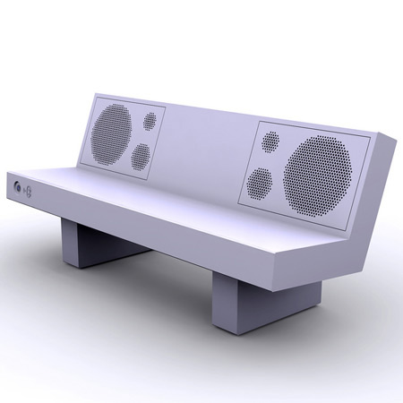 boombench4