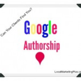 Google-Authorship-with-Local-Marketing-Plus-172559-150x150