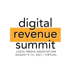 Digital Revenue Summit
