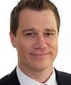 Tim Meuschke