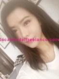 Taiwan - Xia Mo Rm420