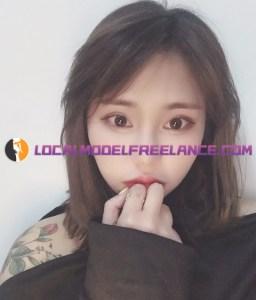 Subang Escort Taiwan Girl Ye Zi