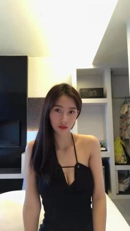 Subang Escort - Thai - PP