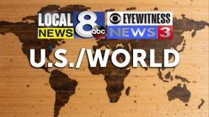 Γρήγορα γεγονότα των Ηνωμένων Εθνών – Τοπικά νέα 8