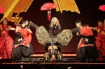 Madonna's gig doesn't live up to expectations, say local fans and celebs - 12