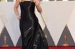 88th Oscars red carpet - 3