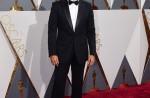 88th Oscars red carpet - 8