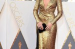 88th Oscars red carpet - 19