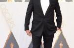 88th Oscars red carpet - 27