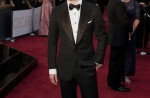 88th Oscars red carpet - 41