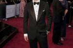 88th Oscars red carpet - 41