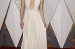 88th Oscars red carpet - 42