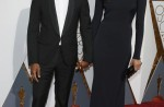 88th Oscars red carpet - 43