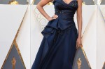 2016 Oscars: Red carpet style hits & misses - 0