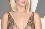 2016 Oscars: Red carpet style hits & misses - 11