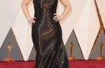 2016 Oscars: Red carpet style hits & misses - 17