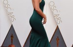 2016 Oscars: Red carpet style hits & misses - 19