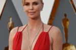 2016 Oscars: Red carpet style hits & misses - 38