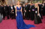 2016 Oscars: Red carpet style hits & misses - 47