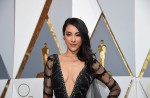 2016 Oscars: Red carpet style hits & misses - 46