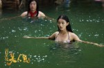 Monkey King actor Feng Shaofeng dating Mermaid star Jelly Lin - 5