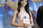 Monkey King actor Feng Shaofeng dating Mermaid star Jelly Lin - 9