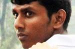 Teen terror kills man praying in Ang Mo Kio garden - 1