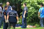 Teen terror kills man praying in Ang Mo Kio garden - 9
