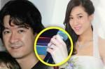 TVB actress Linda Chung quick marriage speculated to be shotgun - 13