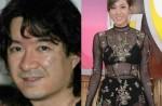 TVB actress Linda Chung quick marriage speculated to be shotgun - 14