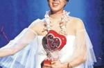 TVB actress Linda Chung quick marriage speculated to be shotgun - 15