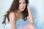 TVB actress Linda Chung quick marriage speculated to be shotgun - 32