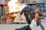 TVB actress Linda Chung quick marriage speculated to be shotgun - 48
