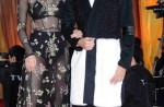 TVB actress Linda Chung quick marriage speculated to be shotgun - 52