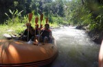 Unravel an adventure over 5 days in Indonesia - 48