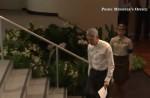 Eulogies for Mr Lee Kuan Yew - 55