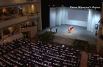 Eulogies for Mr Lee Kuan Yew - 63