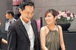 Selina Jen's road to recovery - 27