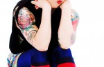 Comedienne Margaret Cho in Singapore, funny and unafraid - 4