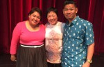 Comedienne Margaret Cho in Singapore, funny and unafraid - 3
