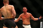 Two unexpected wins at UFC196 - 10
