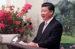 Chinese President Xi Jinping in Singapore for state visit - 23