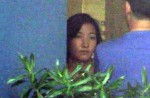 The Real Singapore duo arrested for sedition - 6