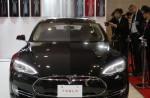 Singapore man buys Tesla in Hong Kong and brings it home - 2