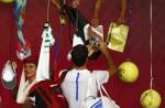 Best of the Australian Open - 5
