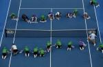 Best of the Australian Open - 6